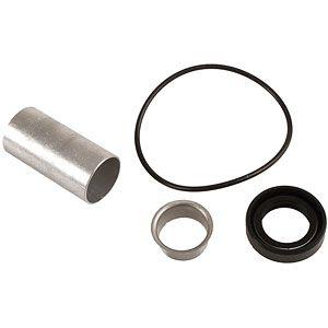 Steering Shaft Repair Kit