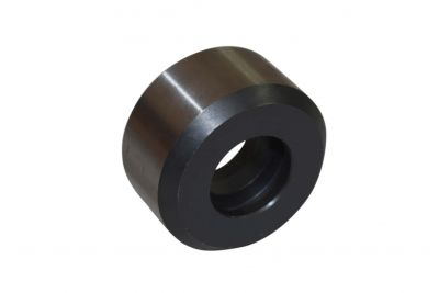 Bushing with O-Ring for John Deere Models 840, 1030, 1140, 1850 and More