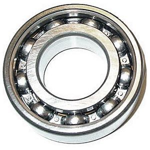 Ball Bearing for International/Farmall Models B, C, HV, M, MV, 240 and More