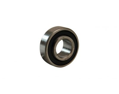 Clutch Pilot Bearing for Case/IH and John Deere Tractor Models
