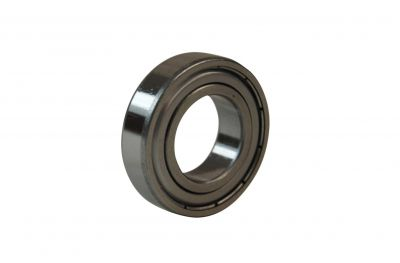 Transmission Spline Shaft Front Bearing