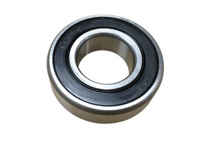 Clutch Pilot Bearing for Allis Chalmers, International/Farmall and Massey Harris Tractor Models