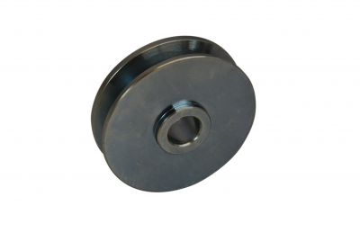 Alternator Pulley Replacement Part