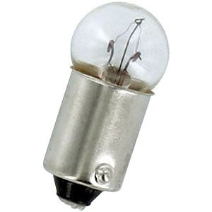 6 Volt Rear Combo Light Bulb for Case, International/Farmall Tractors and More