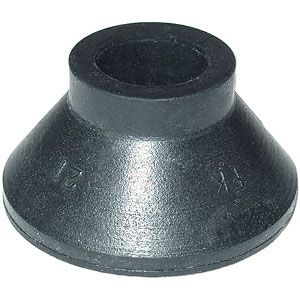 Tie Rod Boot for Allis Chalmers, Ford, International/Farmall, John Deere Tractor Models and More