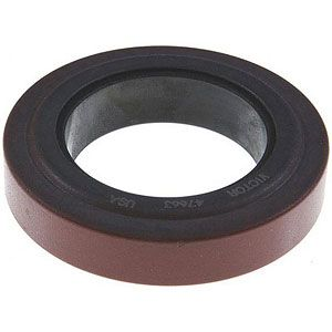 Front Crankshaft Seal for Allis Chalmers 180, 200, 7020 and More