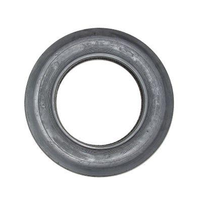Front Tire - 5.50 X 16 - Triple Rib
