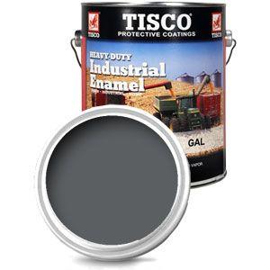 Gallon Size Paint (Farmall Gray)