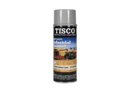 Spray Paint (Case Desert Sand before 1973)