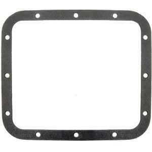 Oil Pan Cover Gasket for Allis Chalmers, Long, Oliver and White 3 Cyl Tractor Models