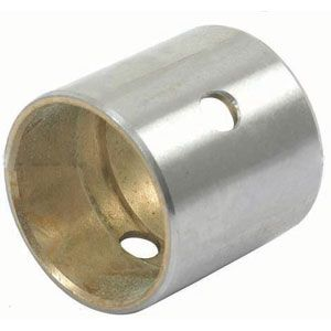 Connecting Rod Bushing for Allis Chalmers, Long, Oliver and White Tractor Models