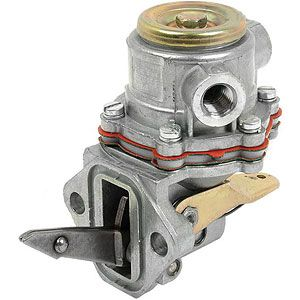 Fuel Pump for Allis Chalmers, Ford, Long Oliver and White