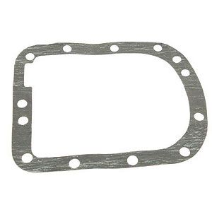 Transmission To Differential Housing Gasket