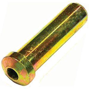 Brake Band Pin