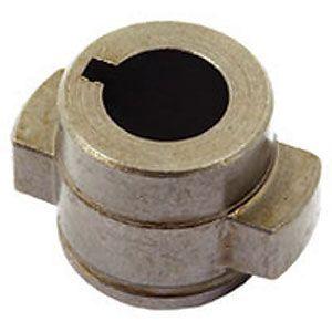 Hydraulic / Power Steering Pump Drive Pump