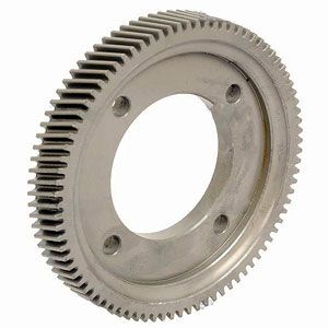 Balancer Drive Idler Gear for Long, Oliver and White Tractor Models