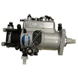 Fuel Injector Pump For 4 Cyl Models