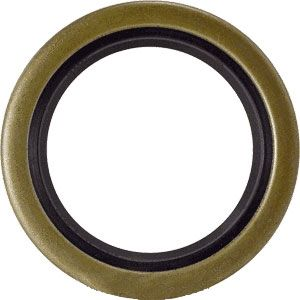 Front Crankshaft Seal for Allis Chalmers, Ford/New Holland, Long, Oliver and White Tractor Models
