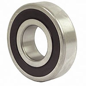 Front Wheel Hub / Transmission / Waterpump Bearing (Depending on Application)
