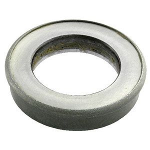 Clutch Release Bearing for Allis Chalmers, Fiat, Long and Oliver Tractor Models