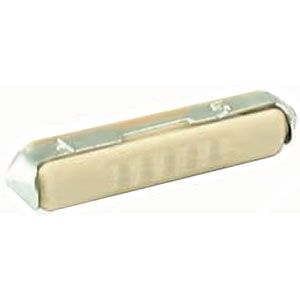 8 Amp Fuse (White) for John Deere and Long Tractor Models
