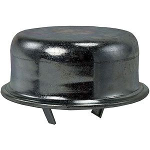 Economy Oil Fill / Breather Cap for Allis Chalmers, Case, Ford, John Deere Tractors and More
