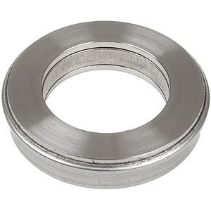 Clutch Throw Out Bearing for Allis Chalmers, Ford/New Holland, Massey Ferguson and More