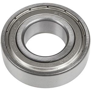 Clutch Pilot Bearing / Generator Front End Bearing for Allis Chalmers, Ford, John Deere Tractors and More