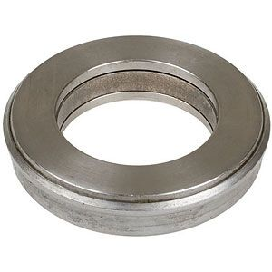 Clutch/Throwout Bearing