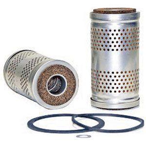 Fuel Filter Cartridge for Allis Chalmers WD45 Diesel