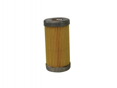 Fuel Filter for Bolens, Case/IH, Ford/New Holland, Satoh and More