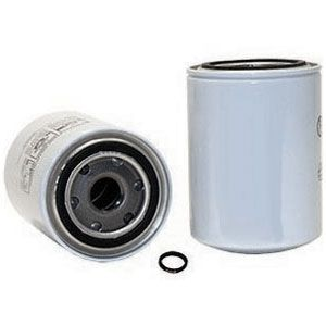 Spin On Fuel Filter for Allis Chalmers D21, 220, 6070 and More