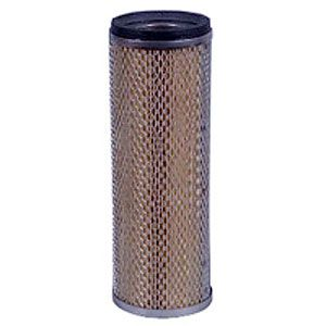 Air Filter for Allis Chalmers D17 Diesel and D19 Gas