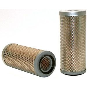 Air Filter for Allis Chalmers, Case/IH, Ford/New Holland Tractors and More