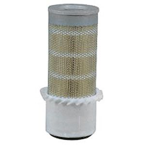 Air Filter w/ Donaldson Pre-Cleaner for Allis Chalmers 7000 Series and 8010