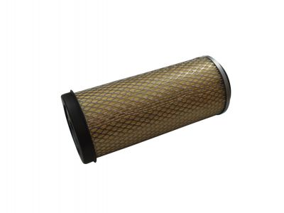 Air Filter for Ford/New Holland And Massey Ferguson Tractors