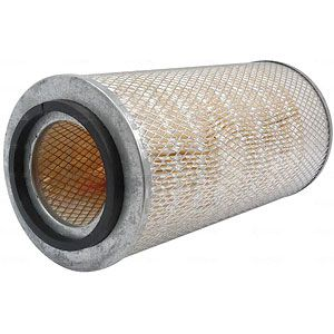 Air Filter (Outer) for Allis Chalmers 6000 Series & John Deere 4000 Series Tractors