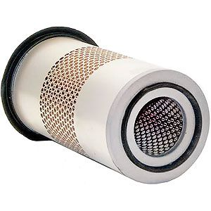 Outer Air Filter for Case/International/Farmall Models 454, 574, 674, 784 and More