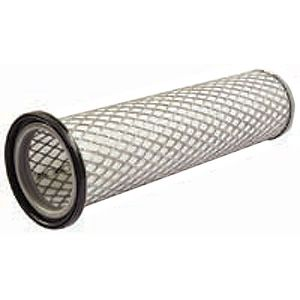 Air Filter for Ford/New Holland, John Deere, Massey Ferguson and Kubota Tractors