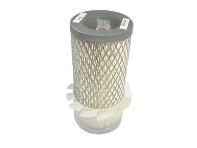 "Air Filter (7-1/4"" High) for Allis Chalmers, Bolens, Case/IH, Kubota Compacts and More"