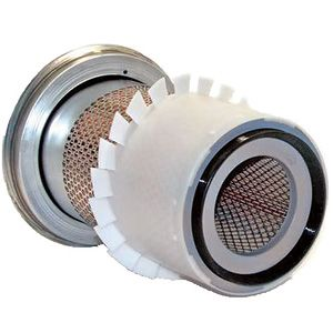 Air Filter for Massey Ferguson 365, 390, 399 and More