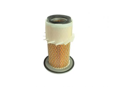 Air Filter for Case/IH, Kubota and Yanmar Compact Tractors