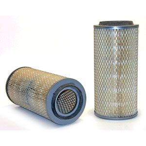 Air Filter for International/Farmall Models 856, 1056 and 1246