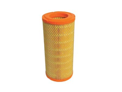 Air Filter for Case IH, Ford, John Deere, Kubota Tractors and More