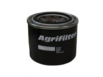 Oil Filter for Bolens, Iseki, Kubota, Massey Ferguson Tractors and More