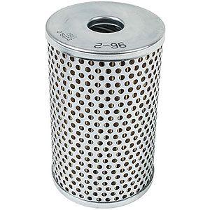 Oil Filter (Cartridge Style) for Allis Chalmers D17 Diesel