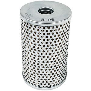 Oil Filter (Cartridge Style) for Allis Chalmers, Ford and Massey Ferguson Tractors