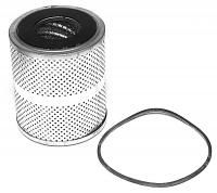 Oil Filter for John Deere B, D, 1520, 2030 and More