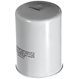 Oil Filter (Spin On Type) for Allis Chalmers 7010, 7580, 8010 and More