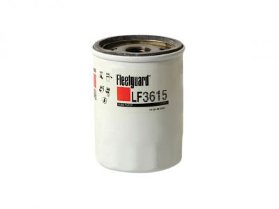 Spin On Oil Filter for Ford/New Holland 1120, 1200, 1210, 1215, 1220, 1310 and TC21
